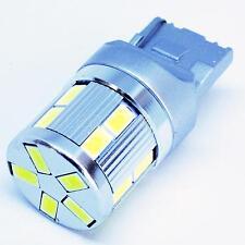 LEDPremium 1x LED BULB T20 W21W CANBUS 6000K REVERSE BACK-UP MARCHA ATRAS 7440
