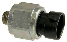 CHRYSLER PT CRUISER Interruptor de presión Dirección Asistida
