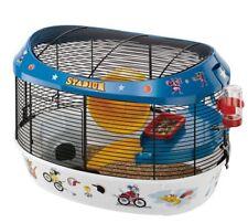 Ferplast Cage Hamsters Stadium