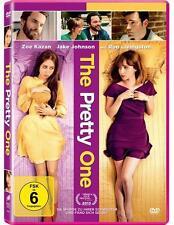 The Pretty One DVD NEU