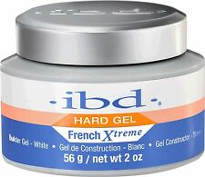 IBD French Xtreme White Gel - 2oz - 39082