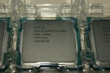 GENUINE Intel Xeon E3-1270V2 Quad-Core 3.5GHz 8MB LGA1155 Processor SR0P6 USA US