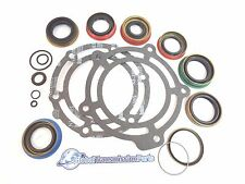 GM Dodge Chrysler NP231 Transfer Case Gasket & Seal Rebuild Kit New Process