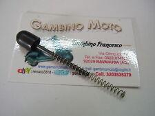 AGITATORE CARBURATORE BING 19-23 COMPLETO DI MOLLA