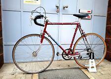 Koga Miyata Road-Touring Randonneur Rahmengröße RH 60 Rennrad