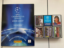 Nuevo Panini Goaaal 2006 Packs tarjeta de comercio de la Copa del Mundo x 1 10 paquetes disponibles