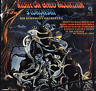 LP NIGHT ON BALD MOUNTAIN STOKOWSKI & HIS SYMPHONY ORCHESTRA