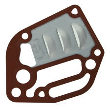 Engine Oil Filter Adapter Gasket Fel-Pro 72969