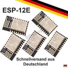 5 x ESP8266 ESP-12E Wireless WiFi Modul ESP12 ESP 12E 12 Raspberry Pi Arduino