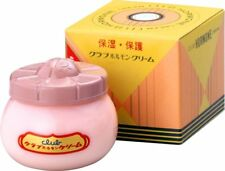 CLUB cosmetics hormone cream 60g Shipping from Japan