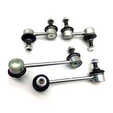 4Pcs Front Stabilizer&Sway Bar Link For 1996-01 Honda CR-V 51320,52320/1-S04-003
