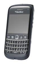 Blackberry Acc-41835-204 Bold 9790 COQUE Souple COQUE - Bleu