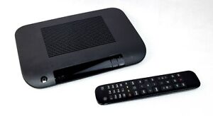 Telekom Media Receiver MR401 TYP A UHD Magenta TV HDMI 401 ohne Festplatte