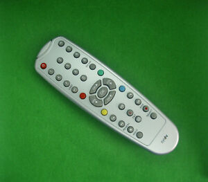 Fernbedienung eyetv für sat free TV-Tuner DVB-S2