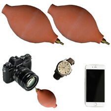 Screen and Other Electronics Sensor UES VSGO Sparkle Air Blower and Dust Blaster for Cleaning Camera Lens