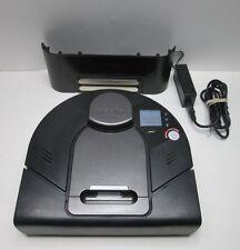 Neato Robotics XV Signature Pro Robotic Vacuum Cleaner EXCELLENT!!
