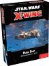 Huge Ship Conversion Kit Star Wars: X-Wing 2.0 FFG NIB