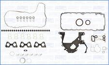 Full Engine Rebuild Conversion Gasket Set BMW 330d 24V 3.0 245 N57D30A (1/2007-)