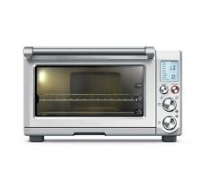 Electric Benchtop Convection Oven Reheat Roast Bake Toast 22L Electric Cooking