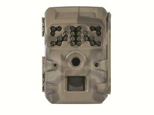 Moultrie A700i All Purpose Series 14 MP Bowhunting Trail Camera - USA Ships Free