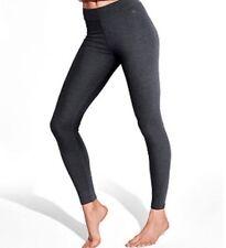Victoria's Secret Lounge Pants Leggings Gray Women's Sz L NWT