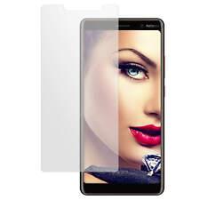 Protecteur d'ecran en verre trempée pour Nokia 7 Plus (6.0'')