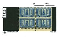 Dealer Dave Stamps US 1925 #619, LEXINGTON CONCORD WITH GUIDE MARKS (1515)