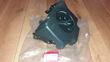 NOS HONDA ELSINORE CR 80 R 1996-02 AIR BOX CASE 17210-GBF-830ZA CR80R SUPER EVO