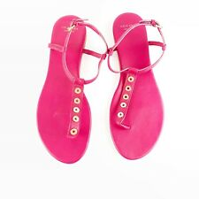 Cole Haan | Hot Pink Grand. OS Sandals Size 10