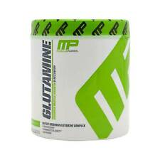 MusclePharm Glutamine Standard (300g)