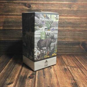 Penhaligon's Terrible Teddy United Kingdom 2.5 fl.oz / 75 ml perfume for men !!!