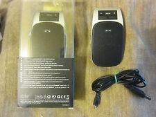 Jabra Drive Bluetooth-Freisprecheinrichtung DRIVE