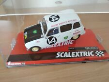 SCX Renault 4TL Safari