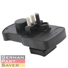 New Air Flow Meter Potentiometer Sensor 3437224035 Calibrated for Mercedes Benz