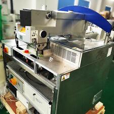 ZEISS Laser confocal microscope AXIOTRON 300 XYZ high-precision feed axis