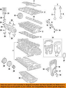 VOLVO OEM 13-16 S60-Engine Piston 9487330
