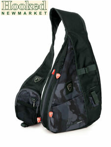 Fox Rage Voyager Camo Street Sling *FREE 24 HOUR DELIVERY*