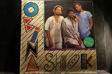 Obina Shok - Same