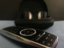 2015 Mercedes Benz S Class > Remote Control & Headphones >  A222 820 6089 OEM