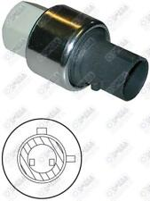 Santech Low Pressure Cut-Off Switch R12 - Female 7/16-20