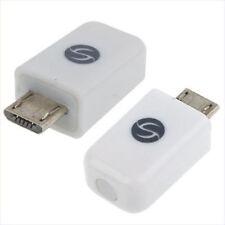 Unbrick Jig Tool für alle Samsung Galaxy Download Mode reparieren USB Stecker