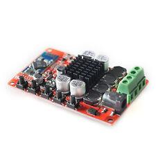 TDA7492P Dual 50W Wireless Bluetooth 4.0 Audio Receiver Digital Verstärker Board