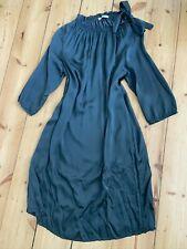 Made in Italy Xuna Viscose Kleid