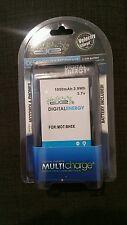 Digital energy desktop charging kit MOT BH5X