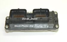 Ducati Performance ECU CDI Computer 999/999S Superbike 57mm Exhaust 96510403B