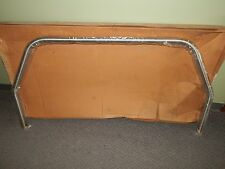New OEM 2004-2008 Ford F-150 Rear Bed Tail Gate End Tube 4L3Z84286B22BA