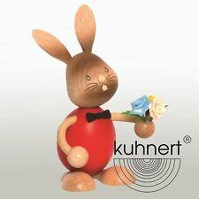 Kuhnert Osterhasen Stupsi Hase Gratulant, 52217
