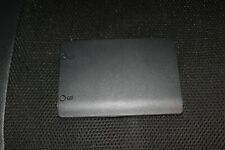HP Pavillion DV8000 Memory Cover