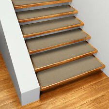 Ordinaire Polypropylene/Olefin Modern Stair Treads For Sale | EBay