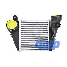 New Intercooler for 2002 -2006 Golf /Jetta  GLS TDI   1.9L